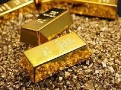 Những bí ẩn của vàng