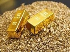 Bản tin thị trường vàng sáng 30.10: Giá vàng trong nước giao động nhẹ