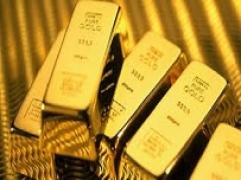 Bản tin thị trường vàng sáng 16.4: Vàng bất ngờ bật tăng vài trăm ngàn đồng mỗi lượng