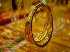 Bản tin thị trường vàng sáng 30.7: Cuối tháng giá vàng giữ ổn định